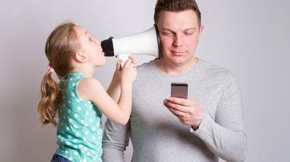 Assenede lanceert digitaal Huis van het Kind: alles wat je moet weten bij het opvoeden van je kind