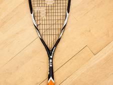 Squash: versterking voor landskampioen Twente