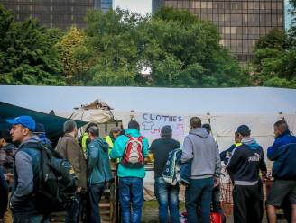"""""""Meer asielaanvragen goedgekeurd in Duitsland dan in alle andere EU-landen tezamen"""""""