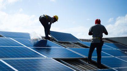 Zijn zonnepanelen nog een rendabele investering?