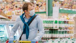 Unizo verbaasd over timing mondmaskerplicht, maar verwelkomt duidelijkheid