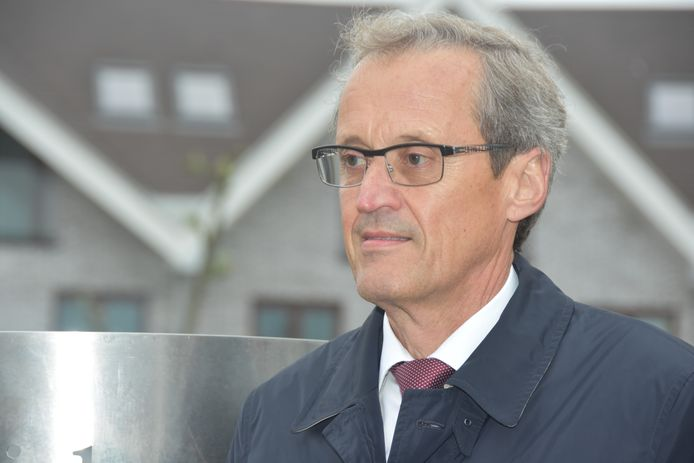Gerhard Baumgartner