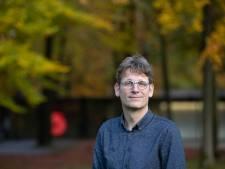 'Ossenaren moeten net zo trots worden op museum Jan Cunen als de Denen op hun LEGO'