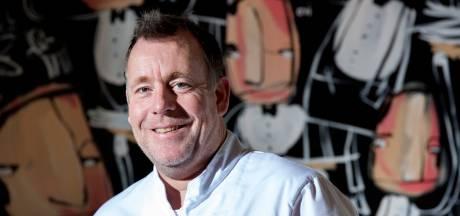 'Haute friture': Ron Blaauw organiseert een frikandellenfestijn
