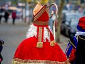 De mooiste Sinterklaas-herinneringen in Enschede