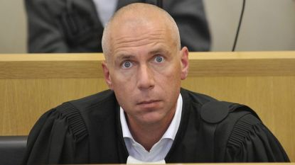 Antwerpse topadvocaat Pol Vandemeulebroucke opgepakt in drugsonderzoek