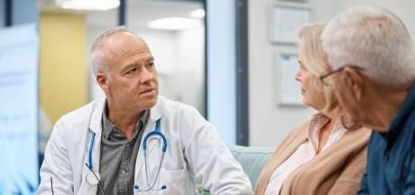 Moitié moins de cancers diagnostiqués à cause du coronavirus