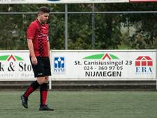Sportclub Bemmel pakt broodnodige zege