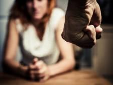 Huiselijk geweld West-Brabant vaker gemeld, aantal 'huisverboden' stabiel