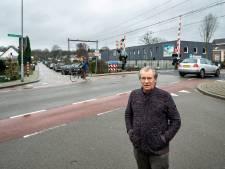 Fietspad van HAN in Arnhem naar Larenstein in Velp komt er