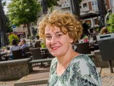 Heisterkamp zegt raad Meierijstad vaarwel