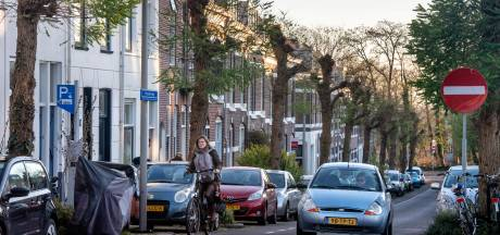 Vanaf mei volgend jaar: kenteken invoeren bij betaald parkeren in Arnhem. Grotere pakkans  vanwege inzetten van scanauto's