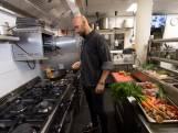 Restaurants worden duurzamer: iets minder vlees, meer groente