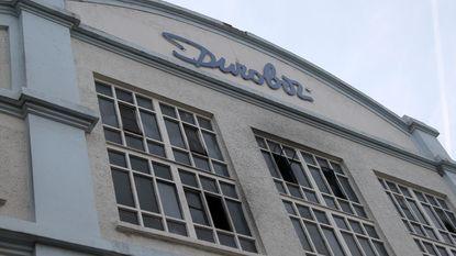 Glazenproducent Durobor vraagt faillissement aan