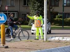 Door veel aandacht en begeleiding zijn er minder langdurig werklozen in Rotterdam