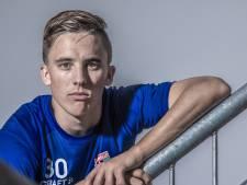Buikpijn om vraagprijs 'Guti', blijdschap na komst Thomas naar PSV