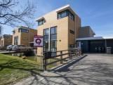 Woningmarkt na coronadip weer op stoom: 'Huis soms al verkocht, voor het op Funda staat'