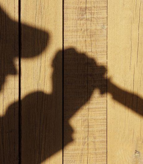 Man die graag naar cel wil, krijgt 28 maanden voor poging tot doodslag