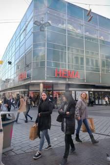 Arnhem blijft gastvrij met goedkope buskaartjes en stewards