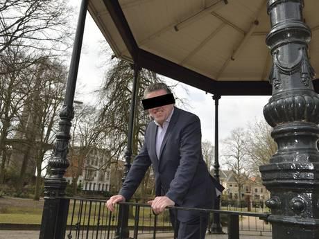 Fraudeverdachte Van de G: 'Ik heb dit soort nonsens nooit gedaan'