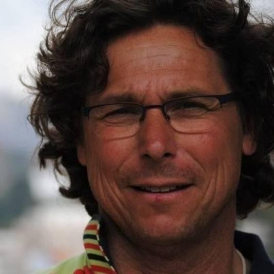Bert Groothengel