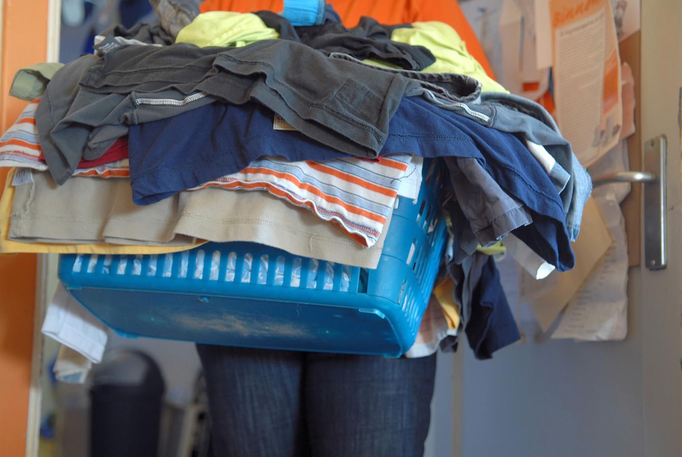 Eindhoven werkt sinds vorig jaar met een 'takenlijst' wat betreft hulp in huis.
