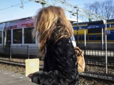 Verhaal van dakloze Monique ontroert lezers