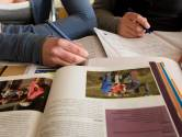 Tien opvoedtips van een ervaren mavodocent van een Bredase school: 'Wees geen curlingouder'