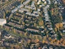 Honderd inschrijvers voor plekje  in Udense woonwijk 'Land van Dico'