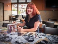 Met café Van Lin terug naar 1944, de tijd van Josephine Baker