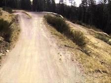 Fietsblog Breda, tip van de week: Winterberg Downhill