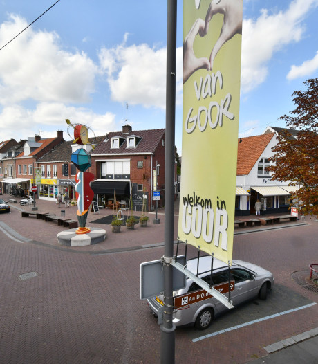 Websites om ondernemers in Hof van Twente te steunen