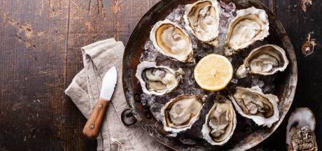 Dit pijnlijke feit weten de meeste mensen niet over oesters