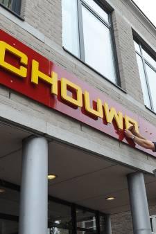 Schouwburg in Cuijk gaat komend seizoen ook films vertonen