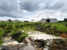 Enschede stelt kritische vragen over lekkages AkzoNobel