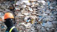 Ook Canada verbiedt over anderhalf jaar wegwerpplastic