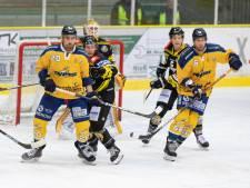 Trappers toont staaltje veerkracht in verhit Hannover en wint in overtime