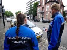 VVD wil handhavers de wijken in: 'Veiligheidsgevoel wordt dan groter'