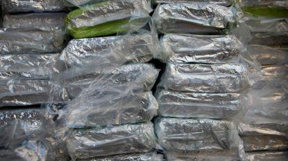 Twaalf jaar voor zaakvoerder in groot drugsproces