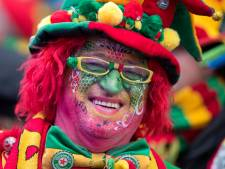 Aftrap carnavalsseizoen niet meer op Vrijthof, teleurstelling bij feestvierders