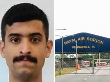 Le FBI considère actuellement la fusillade de Floride comme un acte de terrorisme