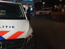 Winkeldief mishandelt AH-medewerker in Waalwijk