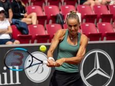 Rus wint ITF-finale in Orlando