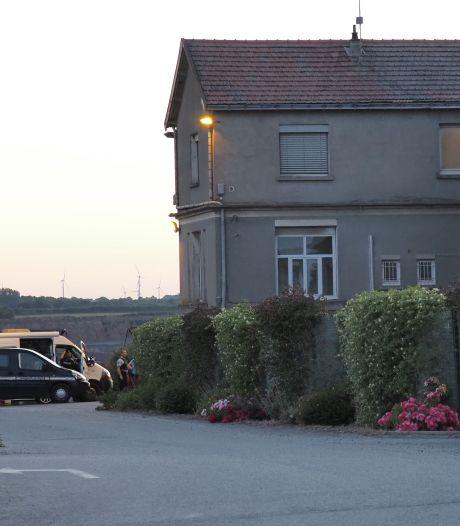 Drama in Frankrijk: man (37) schiet drie collega's dood tijdens vergadering
