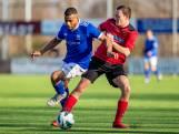 Amateurvoetballers uit de regio na ophef rond Argon-trainer: 'Racisme is niet te vergoelijken'