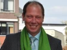 Wethouder Ted Kok mag nóg een jaar buiten Aalten wonen