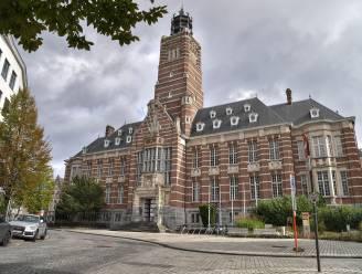 Man steunt IS, maar verliest Belgische nationaliteit niet