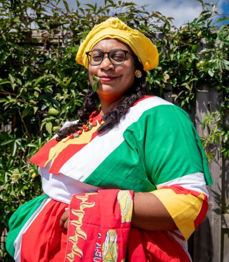 'Onze geschiedenis is deel van de Nederlandse cultuur'
