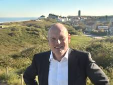 Wethouder Maas: 'Betaalbare woningen tot in lengte van dagen'