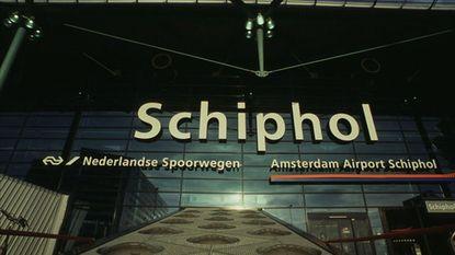 """""""Europese vliegtaks nekt Schiphol"""""""